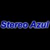 Stereo Azul FM 97.7