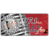 Radio Apintie 97.1