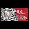 Radio Apintie 97.1 online television