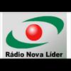 Rádio Nova Líder AM 1470