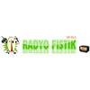 Radyo Fistik 90.0