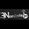 Radio Nordeste FM 106.0