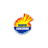 Radio Sunshine 88.0