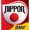 RMF Nippon