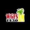IRIE ATL Radio 1430
