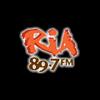 Ria FM 89.7 radio online
