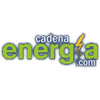 Cadena Energia 99.3