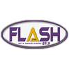 Flash FM 89.9 radio online