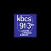 KBCS 91.3 online television