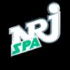NRJ Spa online television