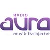 Radio Aura 105.4 radio online
