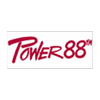 Power 88 88.3 online television