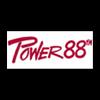 Power 88 88.3