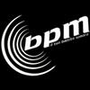 Radio BPM 101.6