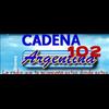 Cadena 102 101.9 radio online