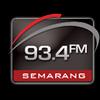 SMARTFM 93.4