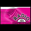 Radio Lippe Welle Hamm 105.0