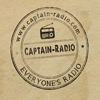 Captain-radio radio online