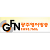 GFN 98.7