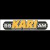 KARI 550