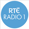 RTÉ Radio 1 88.5