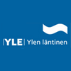 YLE Ylen Läntinen 96.1