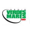 Rádio Verdes Mares 810 radio online