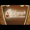 El Fonografo 1150 radio online