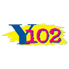Y-102 101.9 online television