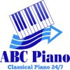 ABC Piano radio online