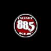 KLJC 88.5 radio online