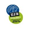 Burjassot Radio 93.8