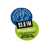 Burjassot Radio 93.8 radio online