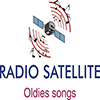 RADIO SATELLITE radio online