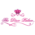 The Disco Palace online television