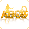 ABCD Eurodance online television