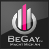 BeGay online television
