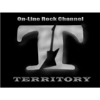 Territory online television