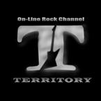 Territory radio online