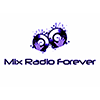 Mix Radio Forever radio online