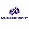 Mix Radio Forever