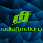 Radio Fiume Ticino RFT (Live) online television