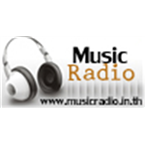 Music Radio Thailand