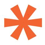 Asterisk Radio online television