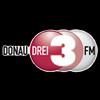 Donau 3 FM 105.9