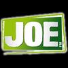 JoeFM 103.4