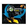 Radio Dee-Jay 96.1 online television