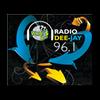Radio Dee-Jay 96.1