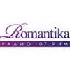 Радио Romantika 96.2