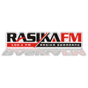 Rasika FM Semarang Raya 100.1 online radio